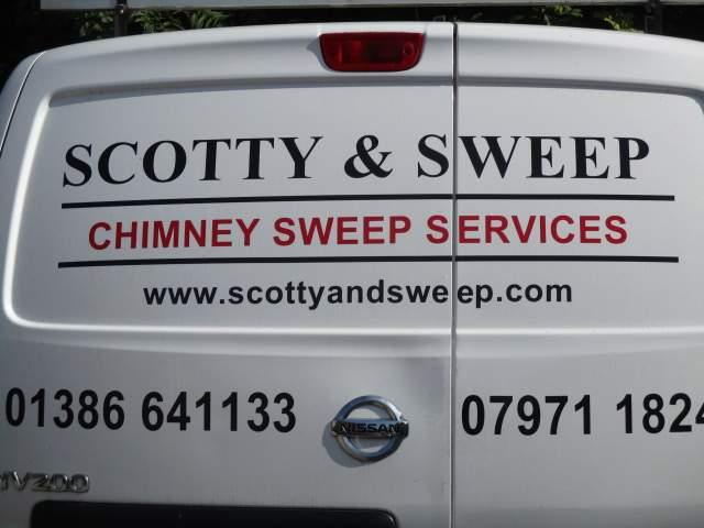 A memorable company name