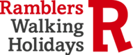 ramblers-wh-logo