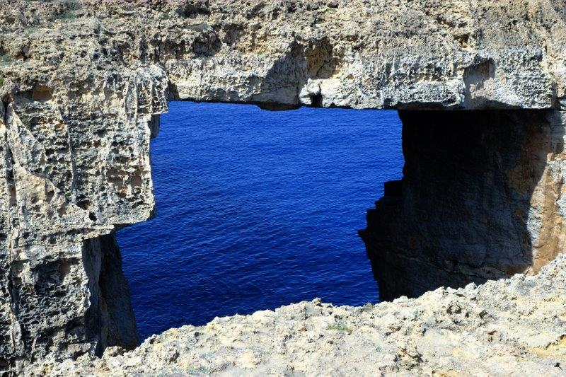 The replacement for the Azure Window