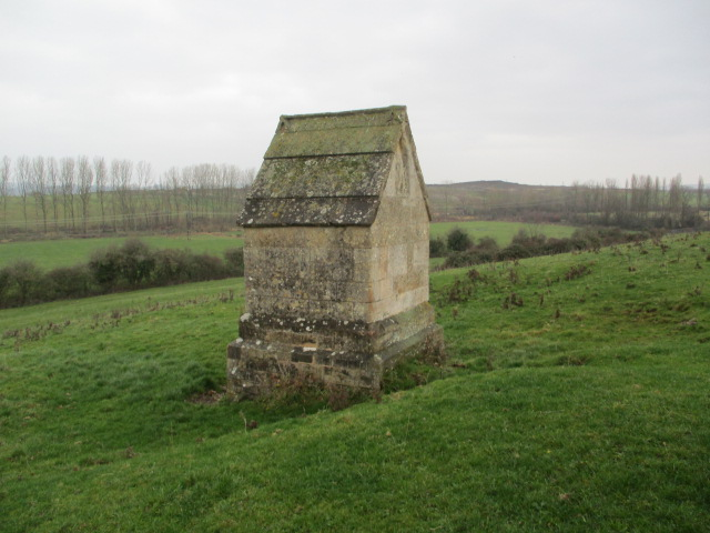 Lady's Well