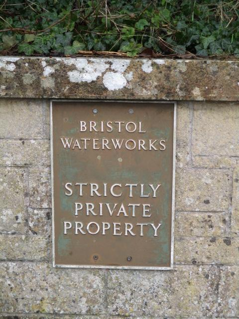 Do Bristol Waterworks still exist?