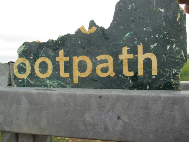 """After """"Odmarton"""" we have """"ootpath"""""""